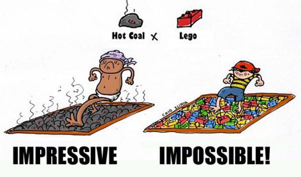 lego-coal-walk